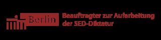 BAB_Logo